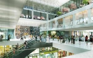 Forum-Rotterdam-2011 winkels