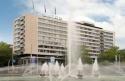 Hilton Rotterdam 125