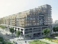 Fenixloodsen - Mei Architecten 1