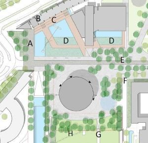Museumpark masterplan 3